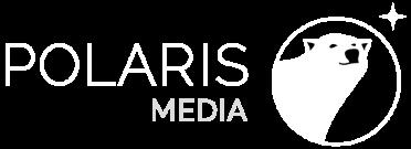 Polaris-logo_transparent-1-1.png